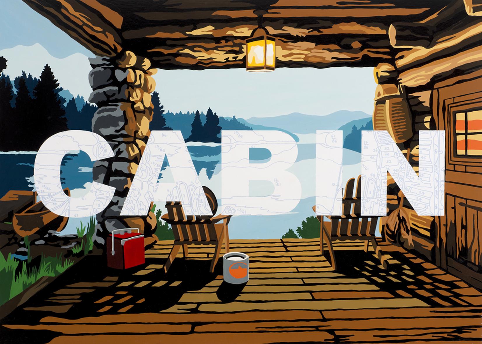 Benjamin Thomas Taylor Cabin.jpeg