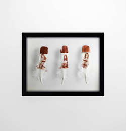 Femme fatales Copper framed small.jpg
