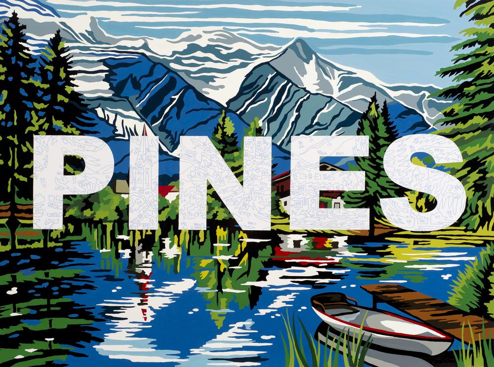 2 Benjamin Thomas-Taylor - Pines.jpeg