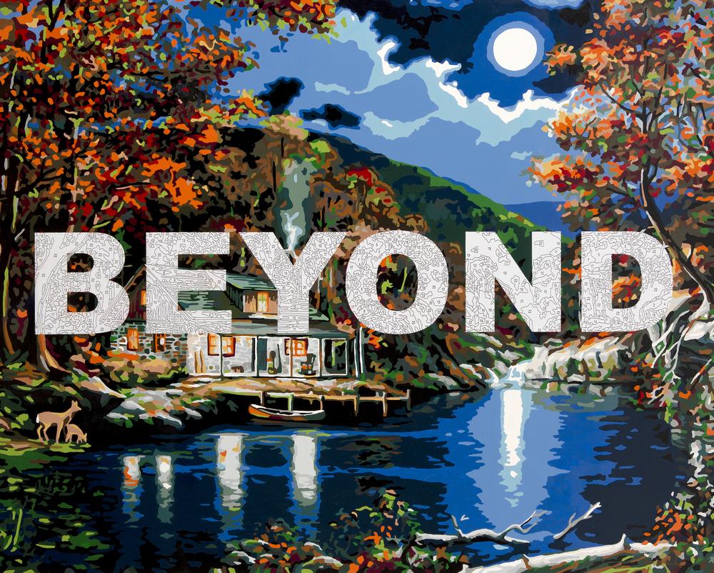 3 Benjamin Thomas-Taylor - Beyond.jpeg