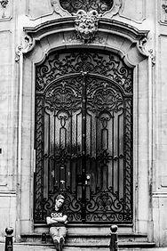 בריסל#בלגיה#אדר יוסף#Adar Yosef#Brussels#Belgium#Niva Josef#Niva Yosef#JosefMundi#star of David#house of David#ניבה יוסף#יוסף מונדי#צביה יוסף#בית דוד#בית יוסף