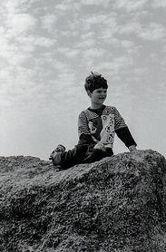 אדר יוסף#יוסף מונדי#צביה יוסף#ניבה יוסף#בית יוסף#בית דוד#Adar Yosef#Josef Mundi#Nuva Josef#Niva Yosef#Star of David
