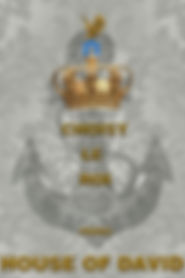 Adar Yosef#Josef Mundi#Niva Josef#Niva Yosef#Star of David#choisy le roi#אדר יוסף#ניבה יוסף#יוסף מונדי#בית דוד#בית יוסף