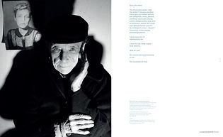 Christie's#Louise Bourgeois#Jerry Gorovoy#Adar Yosef#אדר יוסף#ניבה יוסף#יוסף מונדי#Yosef Mundi#Niva Yosef#Star of David