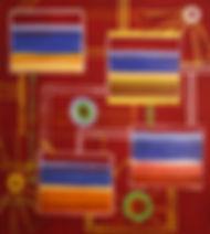 Adar Yosef#Star of David#Josef Mundi#Niva Josef#אדר יוסף#יוסף מונדי#ניבה יוסף#צביה יוסף