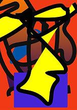 אדר יוסף#יוסף מונדי#צביה יוסף#ניבה יוסף#בית יוסף#בית דוד#Adar Yosef#Josef Mundi#Niva Josef#NivaYosef#Star of David