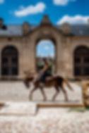 Château de Chantilly#אדר יוסף#Adar Yosef
