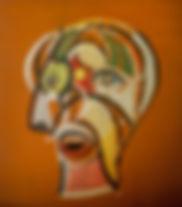 Adar Yosef#Josef Mundi#Niva Josef#Star of David#אדר יוסף#צביה יוסף#ניבה יוסף#יוסף מונדי