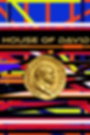 House of David#Star of David#Adar Yosef#Josef Mundi#Niva Josef#Niva Yosef#אדר יוסף#יוסף מונדי#צביה יוסף#ניבה יוסף#בית דוד#בית יוסף
