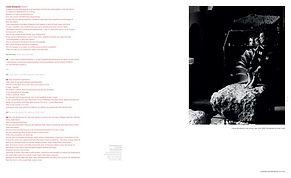 Christie's#Louise Bourgeois#Jerry Gorovoy#Adar Yosef#אדר יוסף#לואיז בורז'ואה#ניבה יוסף#יוסף מונדי#Yosef Mundi#Nuva Yosef