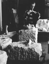 Louise Bourgeois# Sotheby's#אדר יוסף#יוסף מונדי#ניבה יוסף#Adar Yosef#Niva Yosef#Yosef Mundi#Star of David