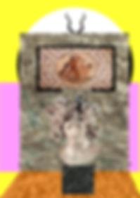 Adar Yosef#Josef Mundi#Niva Josef#Niva Yosef#Star of David#אדר יוסף#יוסף מונדי#ניבה יוסף#צביה יוסף#בית יוסף#בית דוד