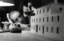 Christie's#Louise Bourgeois#Jerry Gorovoy#Adar Yosef#אדר יוסף#לואיז בורז'ואה#ניבה יוסף#יוסף מונדי#Yosef Mundi#Niva Yosef#Star of David