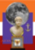 אדר יוסף#צביה יוסף#יוסף מונדי#בית דוד#בית יוסף#צביה יוסף#Adar Yosef#Josef Mundi#Nuva Josef#Niva Yosef#Star of David
