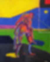 Adar Yosef#Josef Mundi#Niva Yosef#Star of David#אדר יוסף#צביה יוסף#יוסף מונדי#ניבה יוסף