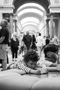 Louvre#Paris#אדר יוסף#לובר#פריז#Adar Yosef#יוסף מ#hיוסף מונדי#ניבה יוסף#צביה יוסף#בית דוד#בית יוסף#Josef Mundi#Niva Josef#NivaYosef#Star of David#House of David