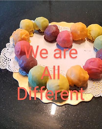 We are all different_edited.jpg