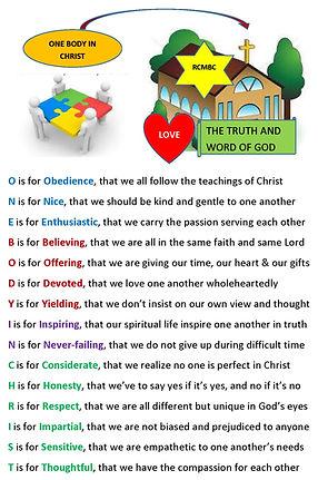 ONE BODY IN CHRIST_edited.jpg