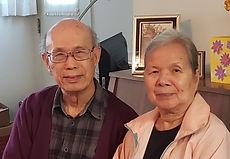 Rev Mrs Liu.jpeg