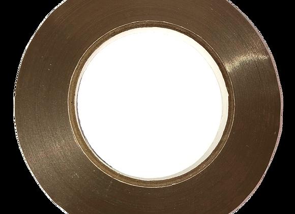 Tan Sealing Tape
