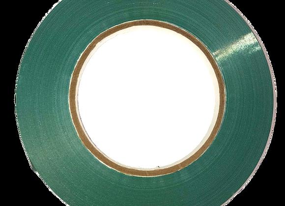 Green Sealing Tape