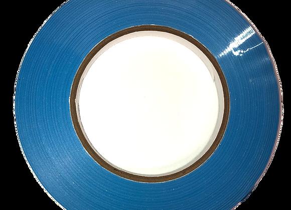 Blue Sealing Tape