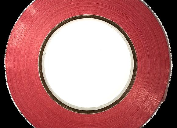 Red Sealing Tape