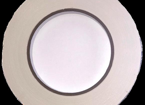White Sealing Tape