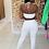 Thumbnail: Vina Set-White