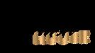 stashhouse-logo-01.png