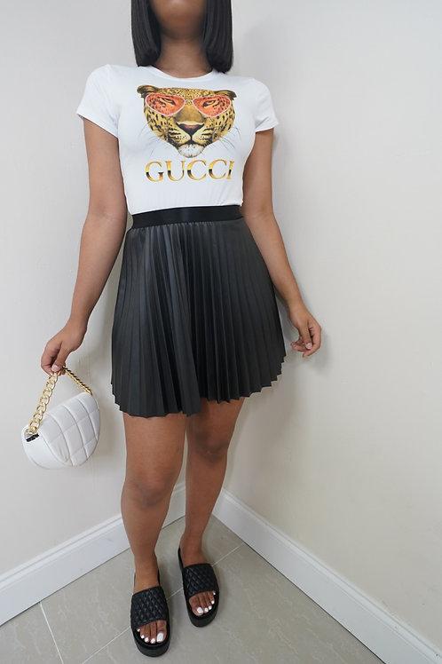 Monet Skirt