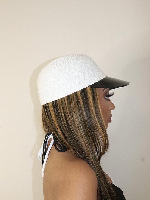 Tuscan Hat