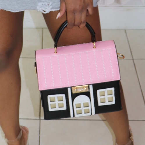 Doll House Bag