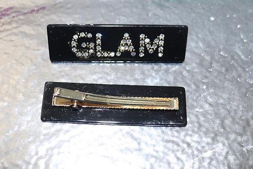 Glam Hair Clip
