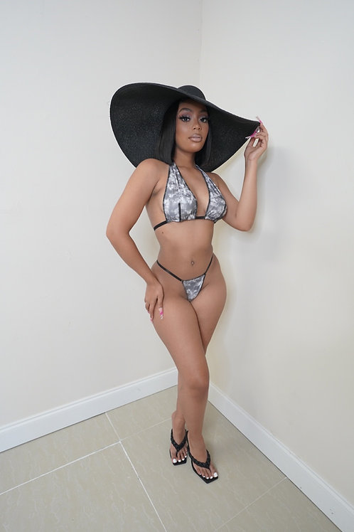 Stella Bikini Set