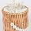 Thumbnail: Bamboo Pearl Bag