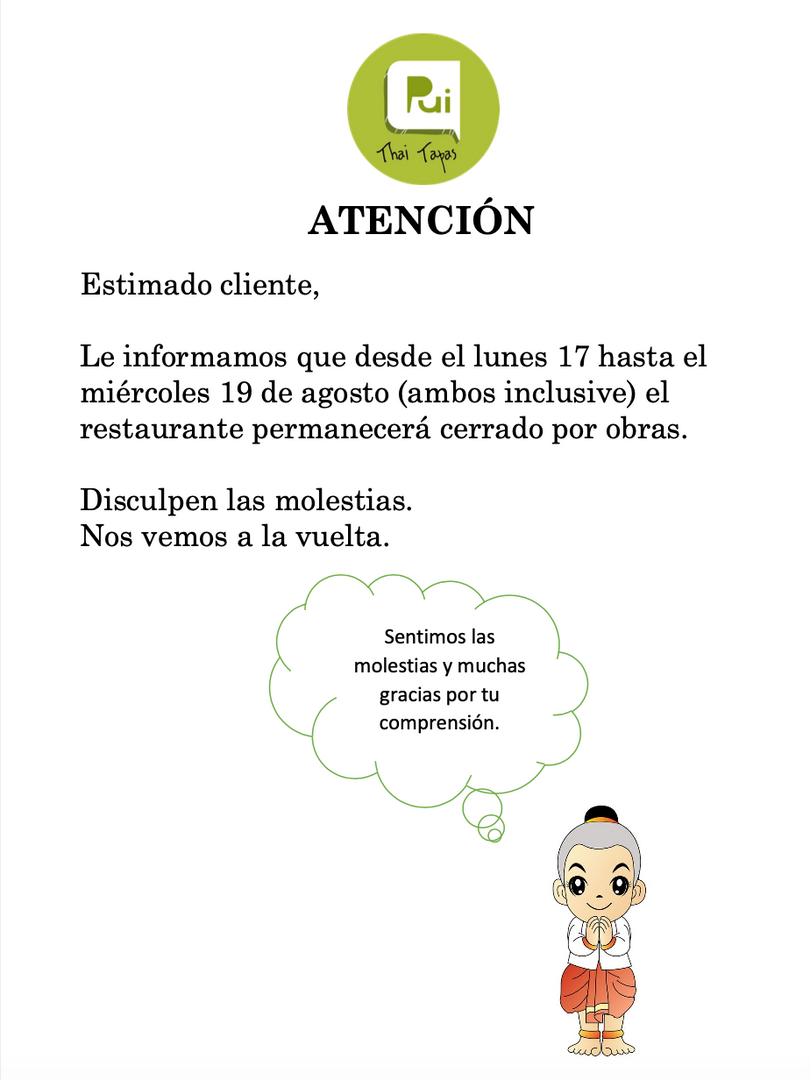 Screen_Shot-ATENCIÓN-Permanecera_cerra