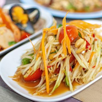 Somtam Thai 2.jpg