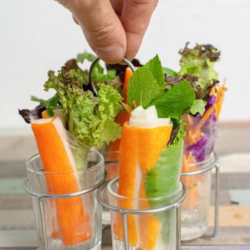 Salad-Rolls.jpg