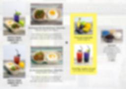 Arroz combo menu.jpg