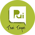 Pui logo v4 - round-png.png
