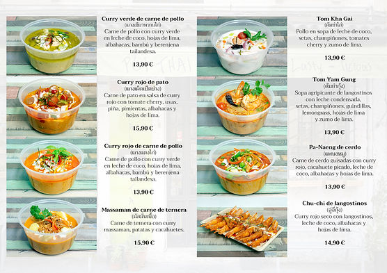 Soups and Dessert menu page1.jpg