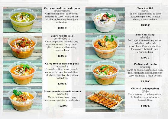 Soups and Dessert menu page1.jpg