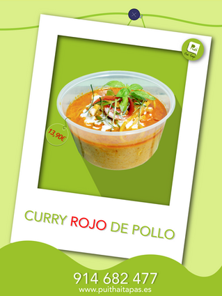 Post_Curry rojo Pollo@300x.png