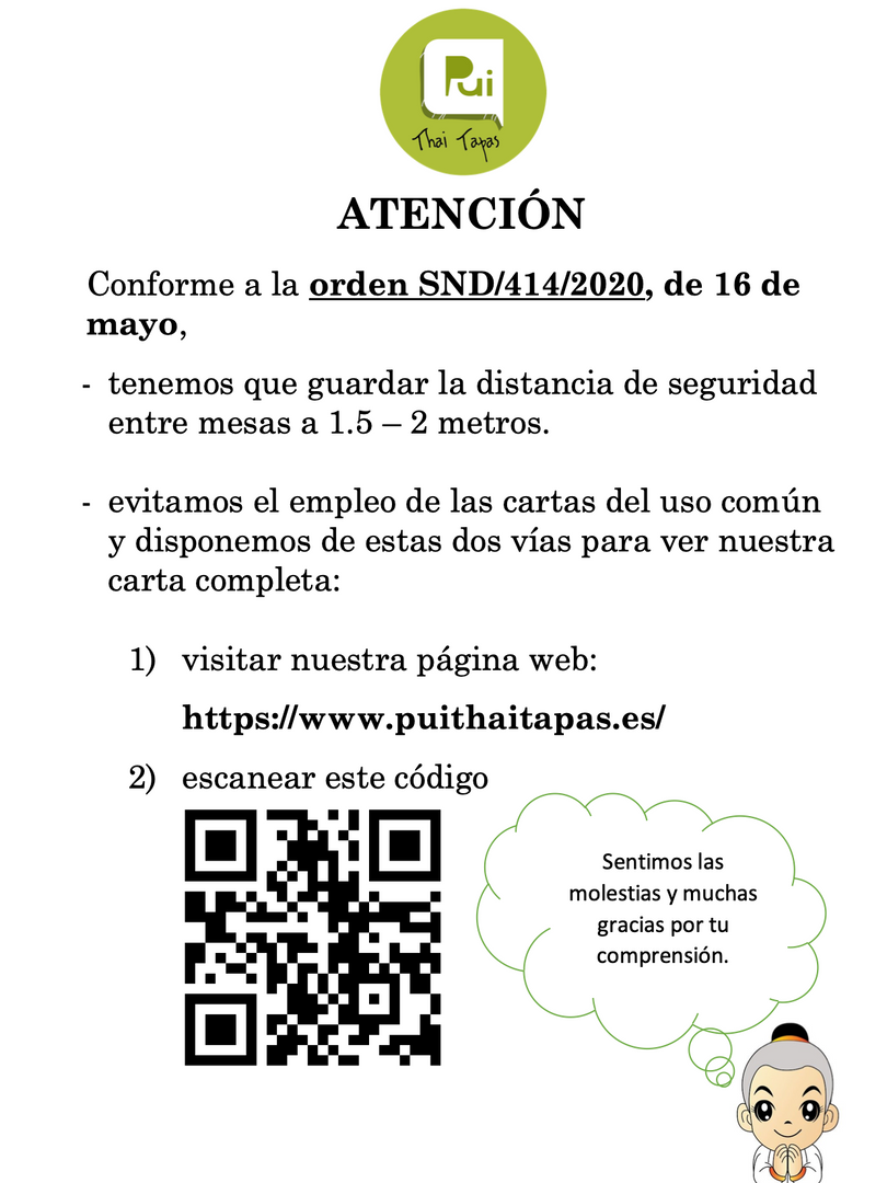 ATENCIÓN_logo.png