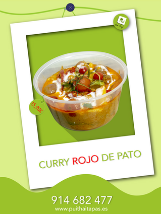 Post_Curry rojo Pato@300x.png