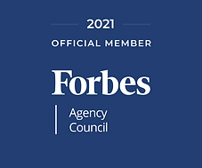 FAC-Badge-Rectangle-Blue-2021.png