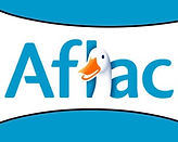 aflac-life-insurance-company-review.jpg