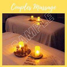 Couple's massage-4.png