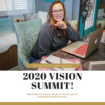 2020 Vision Summit!.png
